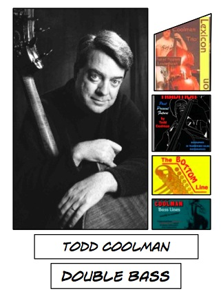 Todd Coolman double bass.png