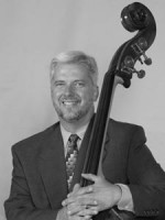 CBC 98: Marshall Fine Sonata for Double Bass
