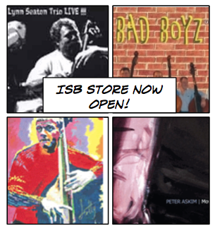 International Society of Bassists store.png