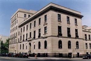 The_Juilliard_School_building.jpg