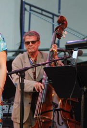 Charlie Haden.png