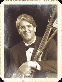 Jeremy McCoy double bass.png