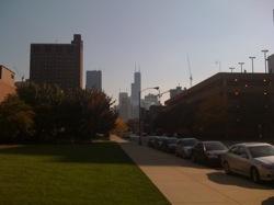Parking in Chicago 1.JPG
