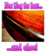 My former student starts blogging