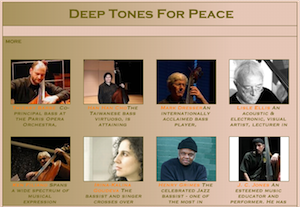 Deep tones for Peace.png