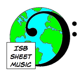 International Society of Bassists.png