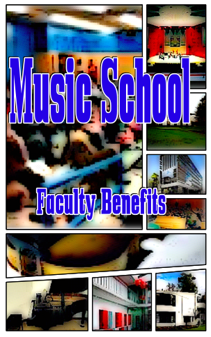 Music School Faculty Benefits.png