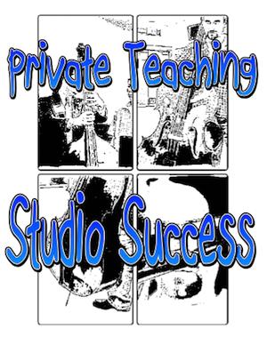Private Teaching Studio Success 1.png