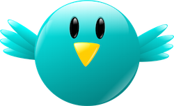 Twitter_icon_by_aleandros 1.png