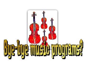 bye bye music programs.png