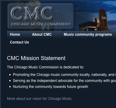 Chicago Music Commission.png