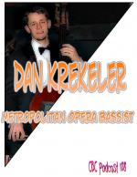 CBC 108: Dan Krekeler interview part 2
