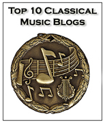 top 10 classical music sites.png