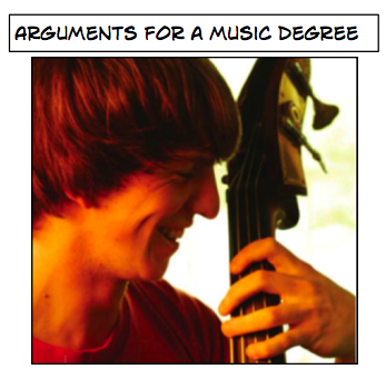 Arguments for a Music Degree.png