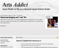 Arts Addict 1.png