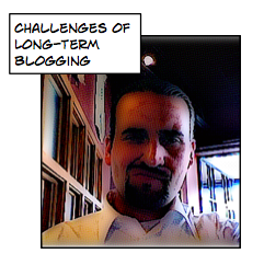 Challenges of Long Term Blogging.png