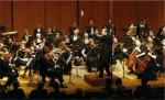 Celebrate Mendelssohn's 200th Birthday with the Chicago Philharmonic