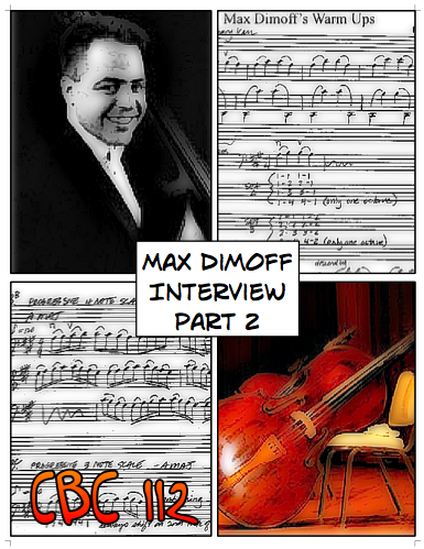 Max Dimoff double bass.png