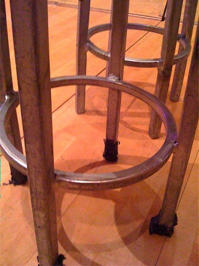 worst bass stools 3.jpg