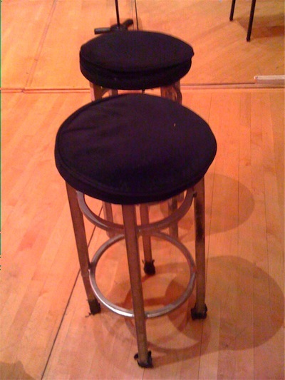 worst bass stools.jpg