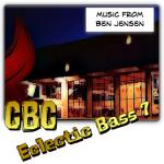 Eclectic Bass 7: Ben Jensen