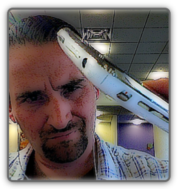 Jason and iPhone 1.png