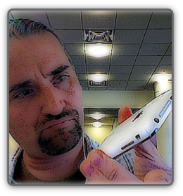 Jason and iPhone 4.png