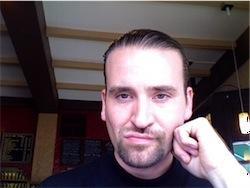 Jason in Champaign.jpg