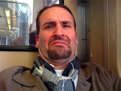 Jason ugly face 1.jpg