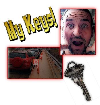 keys locked in car.png