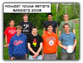 MYA bassists.png