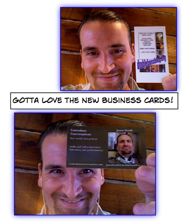 New Business Cards.png