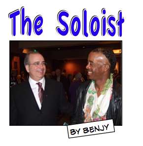 The Soloist.png