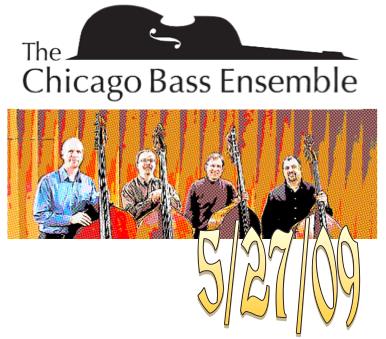 Chicago Bass Ensemble.png