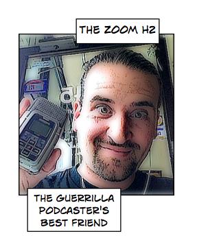 Guerrilla Podcasting.png