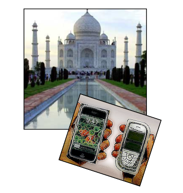 India Cell Phones.png