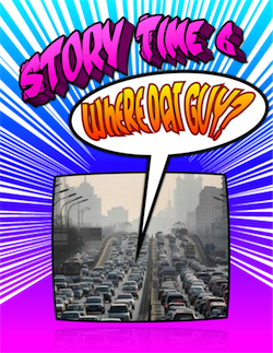 Story Time 6.png