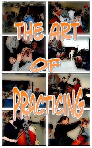 art-of-practicing.jpg