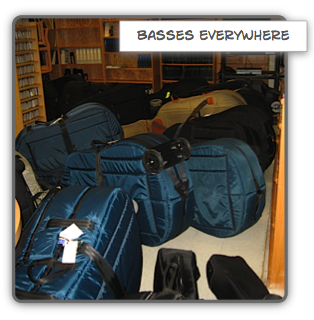 basses.png