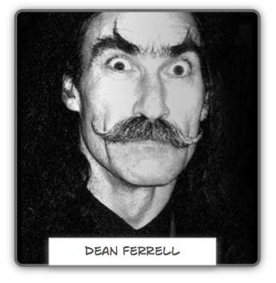 Dean Ferrell.png