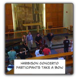 Harbison Concerto.png