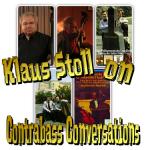 Klaus Stoll on Contrabass Conversations 6/27/09