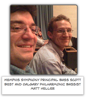 Scott Best and Matt Heller.png