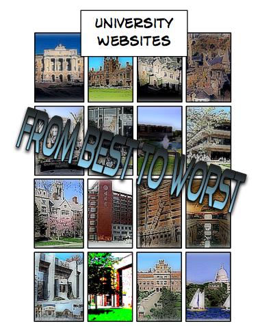 university websites.png