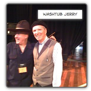 Washtub Jerry.png