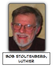 Bob Stoltenberg luthier.png