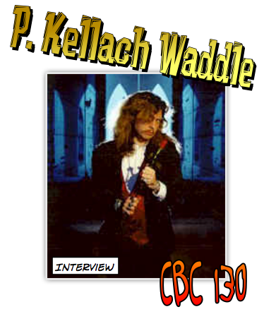 P Kellach Waddle.png