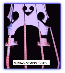 mixing double bass strings.png