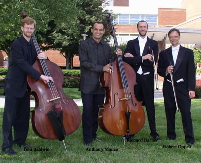 Maryland bass faculty.png