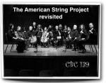 CBC 139: The American String Project